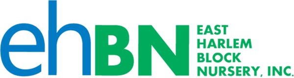 EHBN - East Harlem Block Nursery