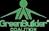 GreenBuilder Coalition