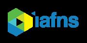 IAFNS
