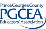 Prince George's County Education Association