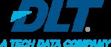 dlt-tdc-logo