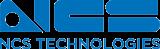 NCS Technologies