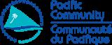 SPC - Pacific Community - La Communauté du Pacifique